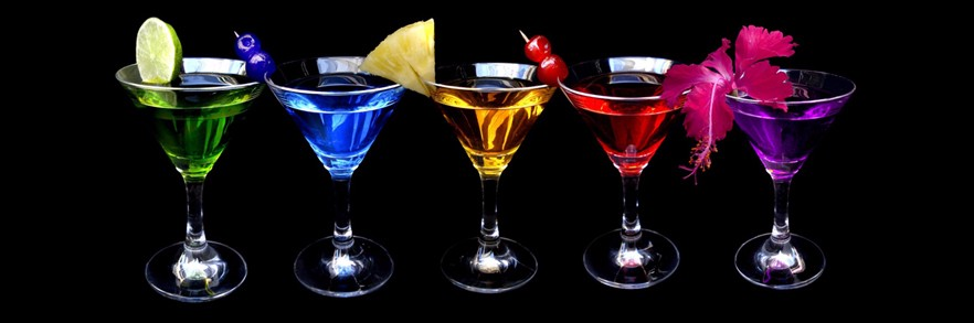cocktails_workshop_header2_882_293